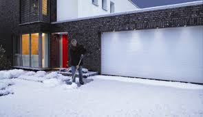 hormann garage doorSectional Garage Doors Northern Ireland Hrmann