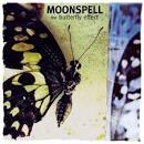 The Butterfly Effect album by Moonspell
