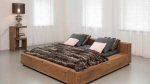 Full Size of Bed:king Size Headboard For Sale 33 Awesome Exterior With Diy  King ...