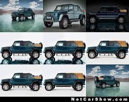 2018 maybach g650. modren 2018 mercedesbenz g650 maybach landaulet 2018  picture 1 of 25 and 2018 maybach g650 0