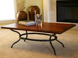 wrought iron furniture designs. timeless wrought iron woodland cocktail table furniture designs c
