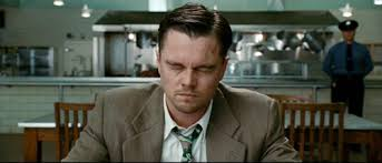 observations on film art scorsese pressionist shutter island