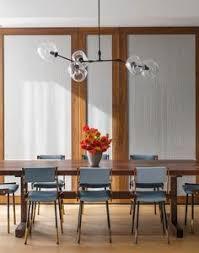 vine interior mid century modern interior mid century modern furniture dining