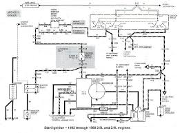 wiring diagram for 1964 ford f100 the wiring diagram 1964 ford falcon wiring diagram nilza wiring diagram
