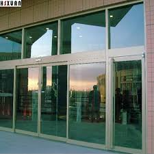 Sliding office window Aluminium Solar Reflective Decorative Window Film 90x100cm Green One Way Mirror Sliding Office Door Window Stickers Hsxuan Brand 909011 Kvartalco ⑥solar Reflective Decorative Window Film 90x100cm Green One Way