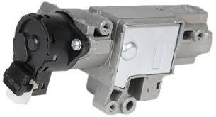 amazon com acdelco d1462g gm original equipment ignition lock acdelco d1462g gm original equipment ignition lock housing