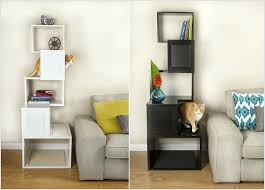 cool cat tree furniture. Cat Tree Designs Cool Furniture Amazing Design Within Your