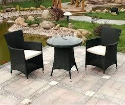 Patio Ideas Outdoor Patio Setup Ideas Image Concrete Patio