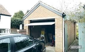garage office designs. Garage Conversion Office Designs D