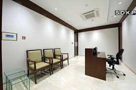 office reception interior. Office Reception Desk Interior Deisgn Ideas | Modern Design Images