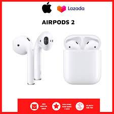 fullbox] tai nghe bluetooth airpods 2 likeauth - tai nghe iphone true  wireless airpods - tai nghe không dây n - Sắp xếp theo liên quan sản phẩm