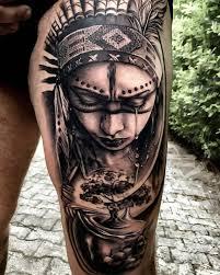 Tatuaggi Realistici Consigli Preziosi Per Uno Stile Di Tattoo Unico