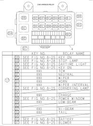 isuzu npr wiring diagram 2004 wiring diagram split 2004 isuzu npr fuse box diagram wiring diagram option isuzu npr wiring diagram 2004