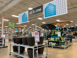 Check spelling or type a new query. Homegoods Vs At Home Which Home Decor Retailer Is Better