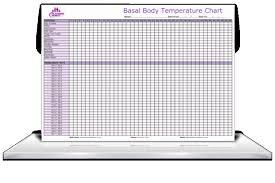 29 Rigorous Babyhopes Chart