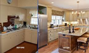 recessed lighting ideas for kitchen. small kitchen remodeling ideas before and after with wood flooring recessed lighting for s