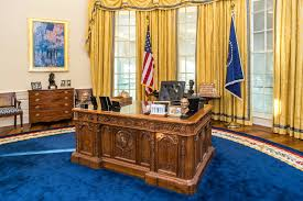 nixon oval office. Richard Nixon Oval Office Chair Trump Weighs In On Jemele Hill Remarks Decor H
