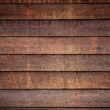 horizontal wood background. Horizontal Wood Planks Background