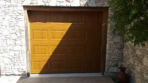 Garage Door Company   Repairs, Sales, & Installation - Katy, TX