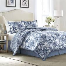 laura ashley bedspreads comforter a laura ashley quilt sets