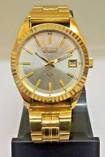 Other <b>Watches</b> for sale | eBay