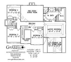 magnolia homes floor plans. Flowy Magnolia Homes Floor Plans G76 On Rustic Home Interior Ideas With C