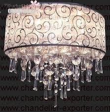 creative of hanging crystal chandelier design751631 crystal hanging chandelier hanging crystal