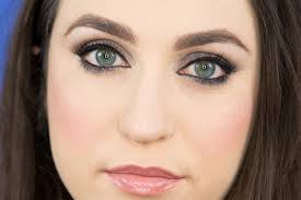 stani bridal eye makeup video dailymotion makeup vidalondon smokey eye makeup idea see
