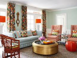 Paint Color Palettes For Living Room Decorations House Paint Color Combinations Schemes Exterior