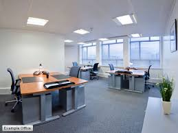 modern office space. Property Image Modern Office Space