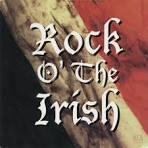 Rock O' the Irish