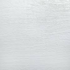 white garage door texture. Textured Woodgrain Garage Door Finish White Texture