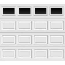 8x7 garage door8x7  Garage Doors  Garage Doors Openers  Accessories  The