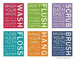 bathroom rules for kids. Wonderful Rules Image 0 Intended Bathroom Rules For Kids B