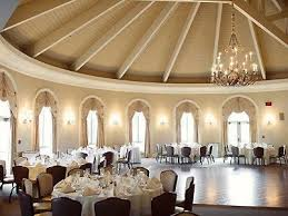 ct wedding venues