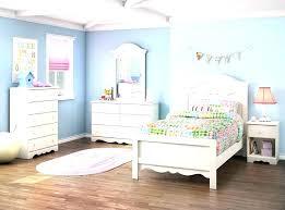 blue bedroom sets for girls. Baby Blue Girls Room Bedroom Best Toddler  Sets Ideas With Light Blue Bedroom Sets For Girls O