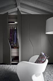 closet32 top 40 modern walk in closets