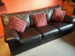 corner sofa and storage footstool beige