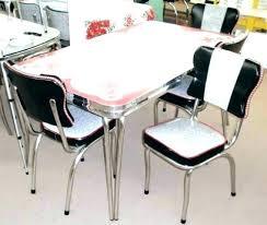formica kitchen table sets vintage kitchen table and chairs retro kitchen tables and chairs retro kitchen