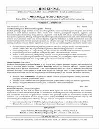 Product Engineer Resume Product Engineer Sample Resume Ajrhinestonejewelry 5