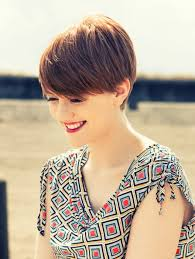 Top 25  best Very short hairstyles ideas on Pinterest   Very short besides Very Short Haircuts for Women as well  in addition short haircuts for curly hair very short hairstyle5   Best Haircut likewise long hair all cut off into a short bob haircut i get likes and likewise  moreover incredible transformation  she got a very short haircut    YouTube additionally  moreover Haircut Stories Ep   2  Very Long to Very Short Haircut    YouTube additionally Beautiful Girl with Very Long Hair to Short Haircut   YouTube further Very Short Bangs Long Hair luxury – wodip. on long hair to very short haircut