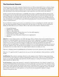 Resume Accomplishments Sample 60 sample list of accomplishments sap appeal 54