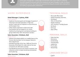 Attractive Resume Templates Free Download Unique Attractive Resume Templates Free Download Doc Best Resume 28