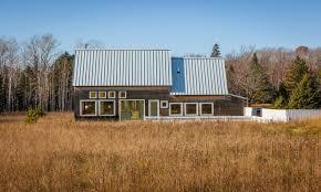 20 Modern Farmhouse Design Ideas Dwell