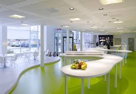 lime green office accessories. Modern Office Interior Design Ideas Plebio And Cheerful White Lime Green. Small Designs. Green Accessories