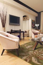 kas florence 4553 room shot