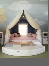 Really Cool Beds For Kids Cool Beds For Kids Girls Really Nongzico