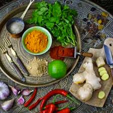 viet se food culture viet se cusine cultures food culture