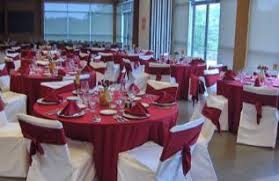 ball s falls conservation area the perfect setting for any special event or wedding facilities