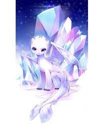 Cute dragons, Dragon wallpaper iphone